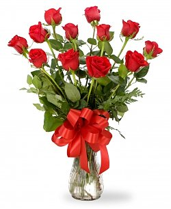 ���� ���� 3813l_classic-red-roses-bouquet.jpg